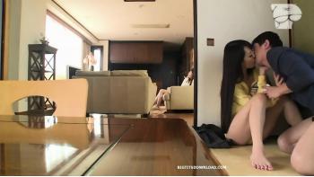 Massage japonaise - 8444 vidos - iWank TV